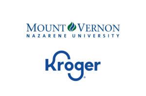 Kroger Expands Educational Partnership with Mount Vernon Nazarene