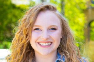 Stickell Internship Awarded to Marietta College Student